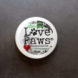 LovePaws