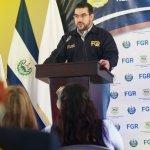 Fiscal Raúl Melara ordena instalar JRV a dos horas de atraso en la apertura de los centros de votación