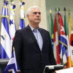 Rodolfo Parker propone que se privatice la aplicación de las vacunas antiCOVID19