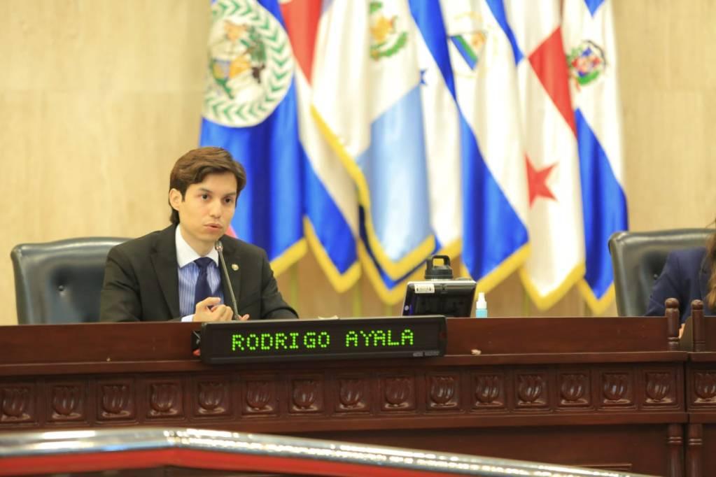 Con 75 votos a favor aprueban reformas a Ley de Firma Electrónica