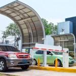Defensoría del Consumidor prepara propuesta para regular cobro por servicio de parqueo