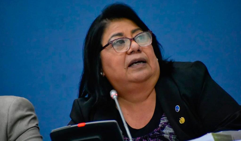 Diputados garantizarán que el recurso del Agua no será privatizado