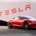 El Tesla Model 3 se convirtió en el primer auto eléctrico que lidera las ventas mensuales en Europa