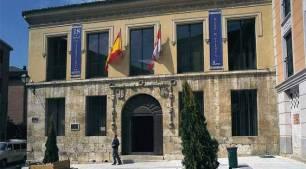 Resultado de imagen de museos de palencia