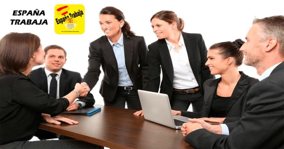 Cursos para conseguir trabajo en España