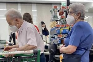 Gobierno y agentes sociales logran un acuerdo para reformar pensiones