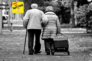 Reparto de la herencia: la legítima del cónyuge viud