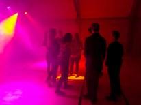 Ungdomsfest 2014 (1)