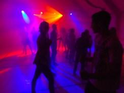 Ungdomsfest 2014 (7)