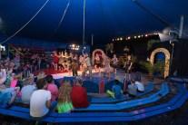 Cirkus Koloni 201540