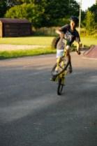Freestyle 5