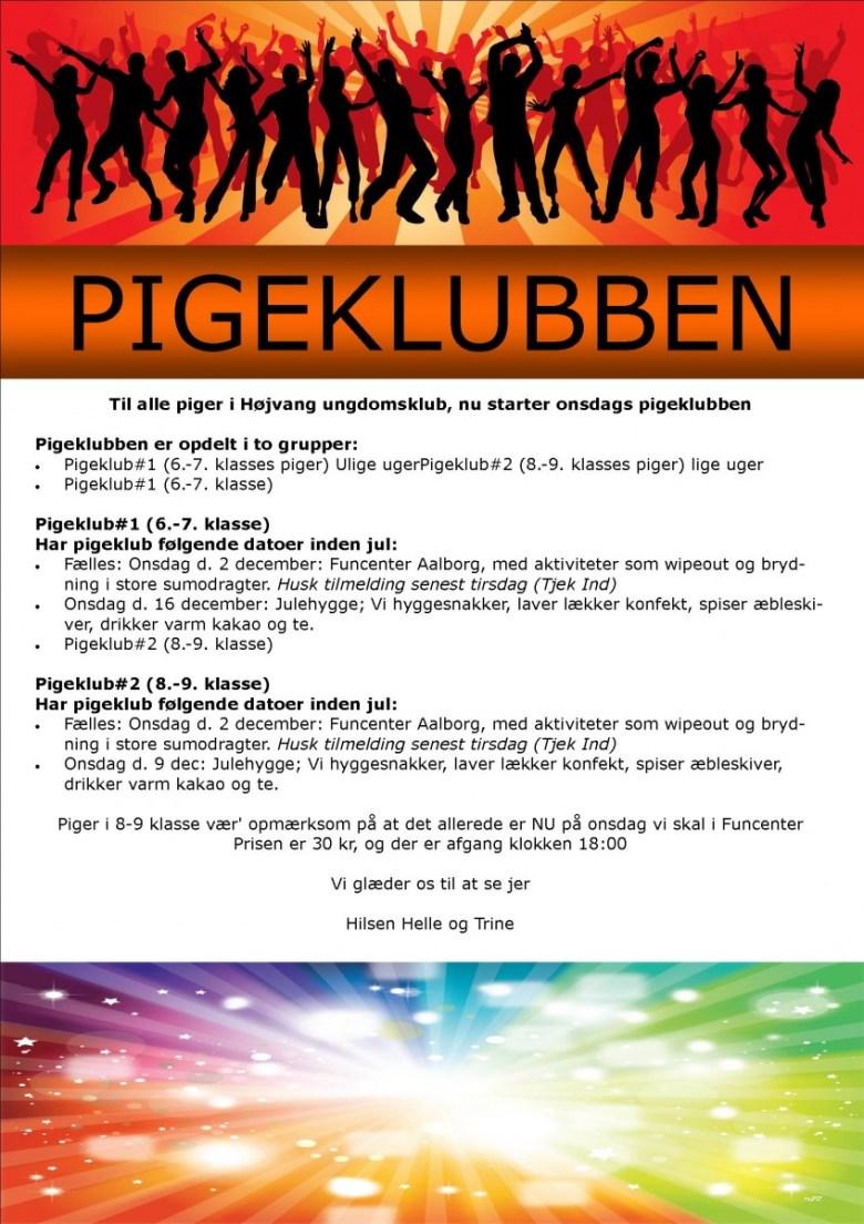 gratis dating pietermaritzburg
