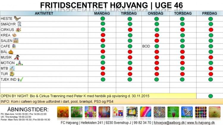 Ugeplan 46 2015 JPEG