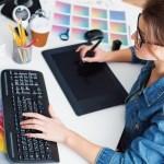 就労移行支援事業所ルーツでWeb業界・デザイン業界への就職を目指す!【Adobe Illustrator編】