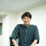 ルーツ川崎スタッフ紹介③【川崎】