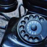 phone-old-year-built-1955-bakelite-163008-large