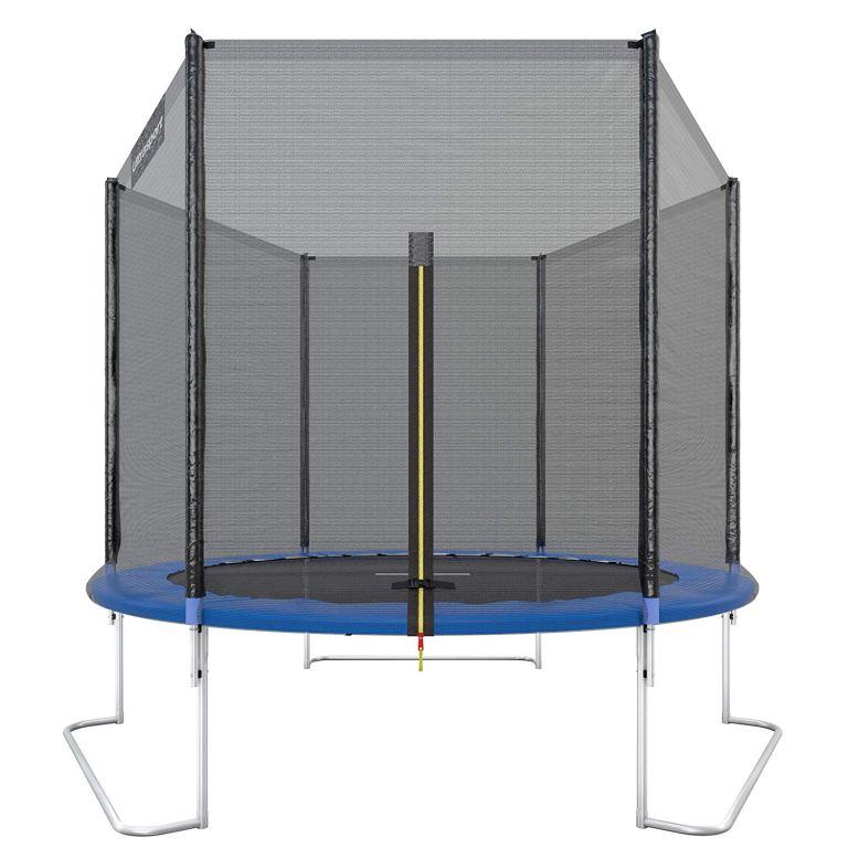 Ultrasport Gartentrampolin Jumper