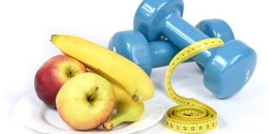 Ernährung Krafttraining