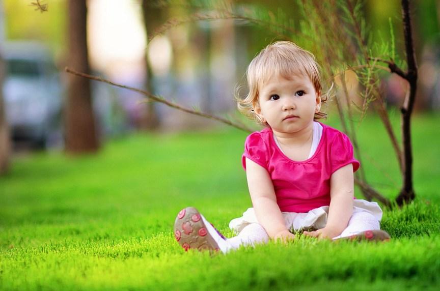 aarhus børnefotos