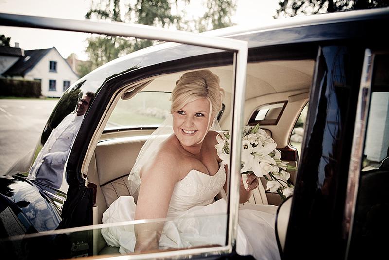 bryllupsfoto_aarhus6