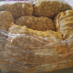Kartoffel Valdivia