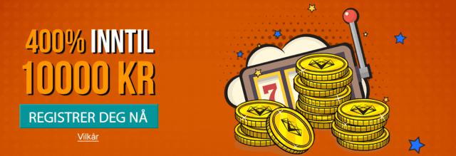casino rabattkoder innskuddsbonuser gratisbonuser gratisspinn