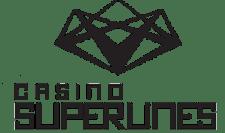 casino_superlines_logo