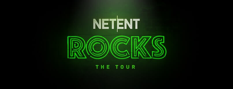netent rocks ozzy osbourne video slot