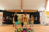Sommerfest (14)