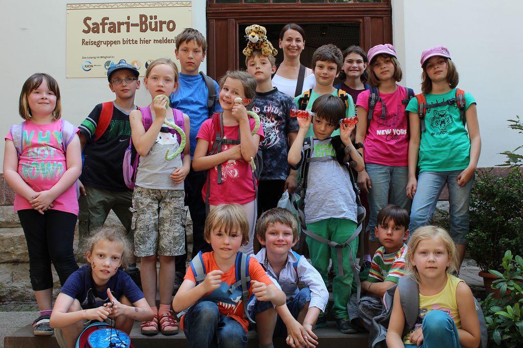 Schulfahrt 2014 (21)