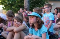 Schulfahrt 2016 (20)