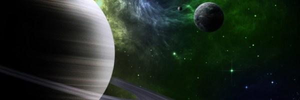 Астрологическое Сообщество СИРИУС - Астрологическое сообщество