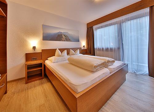 Apartment Ferienwohnung Hotel Fiegl Hotel Sölden im Ötztal