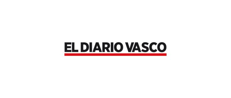 eldiariovasco
