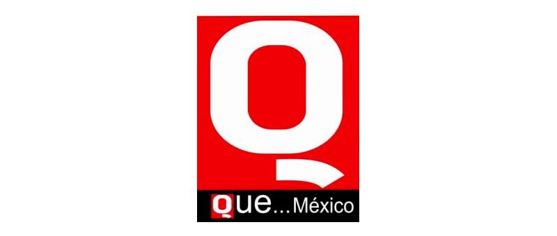 quemexico