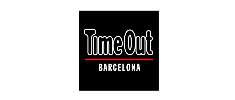 timeoutbarc