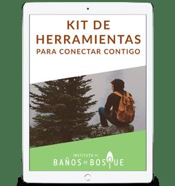 Descargar Kit