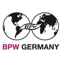 BPW_300x300