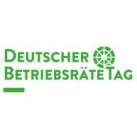 DBRT-Logo-RGB