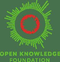 Open_Knowledge_Foundation_logo_(portrait)