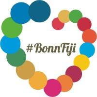 bonnfiji logo