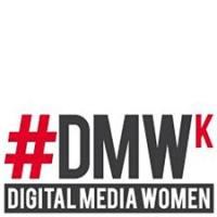 dmw köln logo