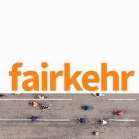 fairkehr_400x400