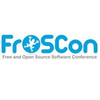 1200px-Froscon_logo_new