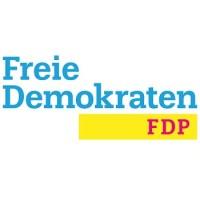 fdp _bonn