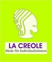 La Creole Logo