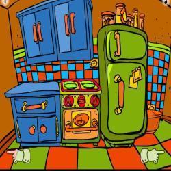 Image Result For Kitchen Games