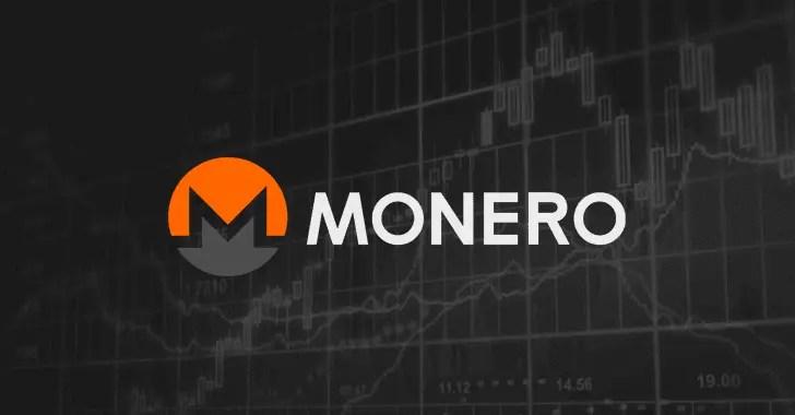Hvordan kjøpe Monero