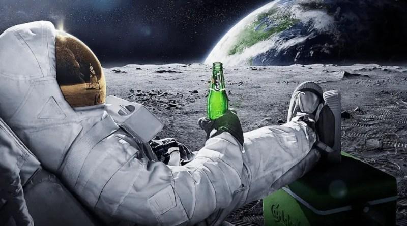 ripple to the moon raketten