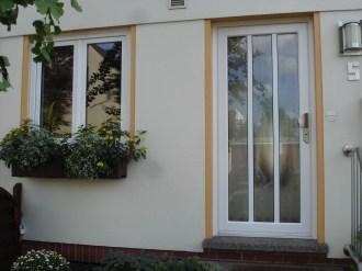 Fenster 062